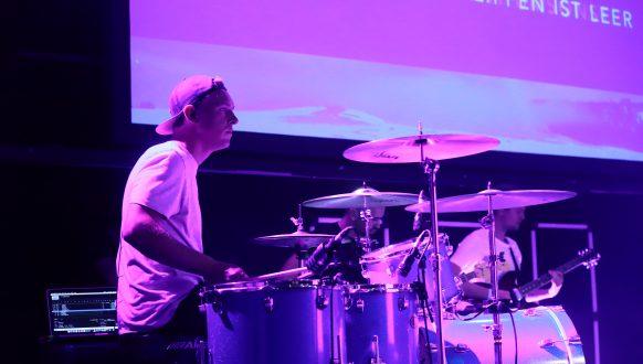 Matze Drums 2